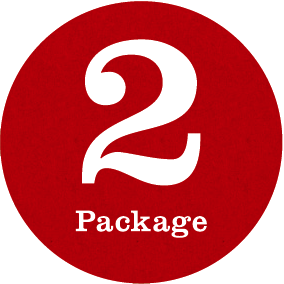 no2 package